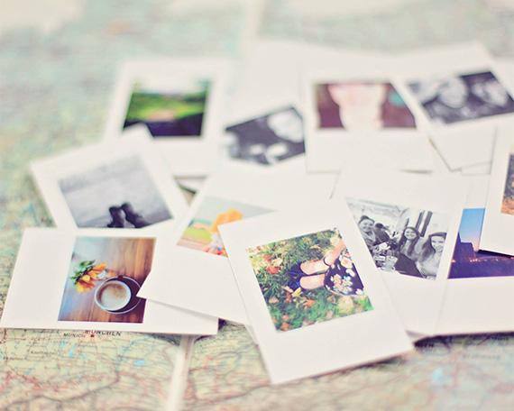 Post card images by Kelowna Concierge